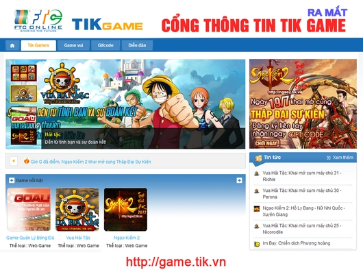 Cong-thong-tin-game-TIK