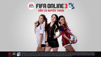 kho-giftcode-muc-yeu-thich-nhat-cua-cong-thong-tin-game 3