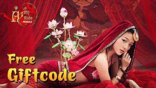 kho-giftcode-muc-yeu-thich-nhat-cua-cong-thong-tin-game