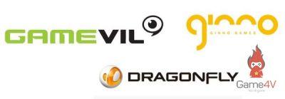 Cộng đồng game mobile ngày càng lớn mạnh tại Việt Nam1
