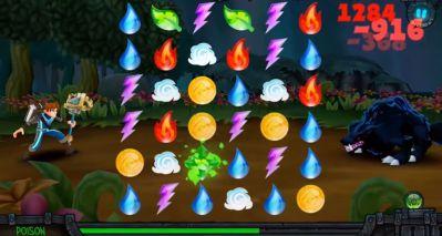 Những tựa game mobile hot nhất dịp tết nguyên đán 2015c