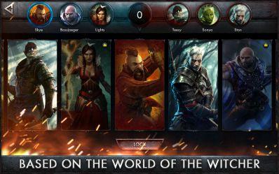 Những tựa game mobile hot nhất dịp tết nguyên đán 2015f