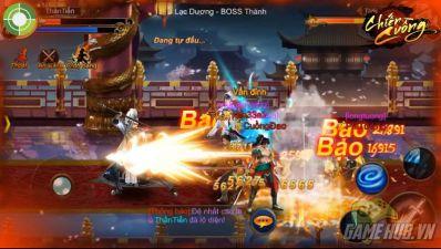 Chiến cuồng game dành cho những game thủ cuồng5