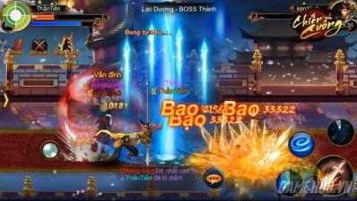 Chiến cuồng game dành cho những game thủ cuồng1