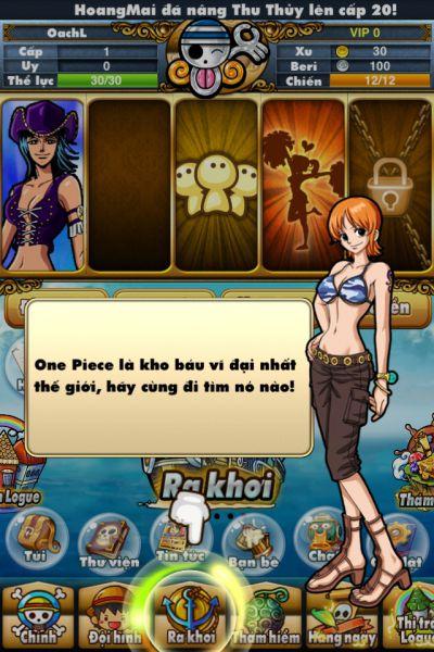 Hải Tặc Mobi game siêu hot trên windows phone năm 2015c