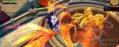 5 game nhập vai siêu khủng sắp ra mắt năm 2015a