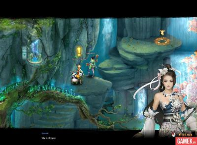 Giftcode Túy Võ Hiệp game mới phát hành 2015d