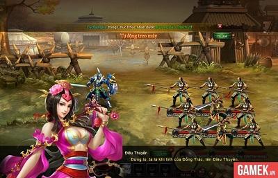cap-nhat-thong-tin-game-online-moi-nhat 1