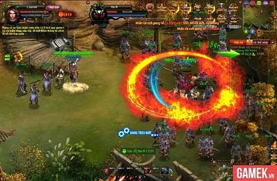 cap-nhat-thong-tin-game-online-moi-nhat 2
