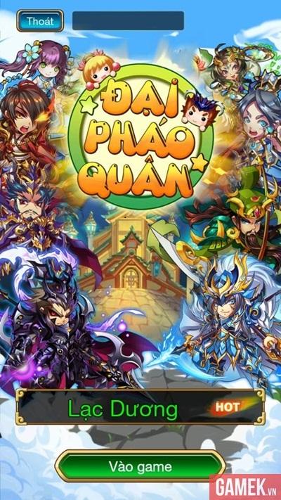 cap-nhat-thong-tin-game-online-moi-nhat 3