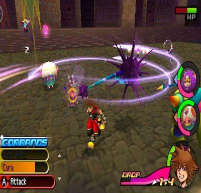 kingdom-hearts-thong-tin-game-moi-nhat-duoc-mong-cho (3)