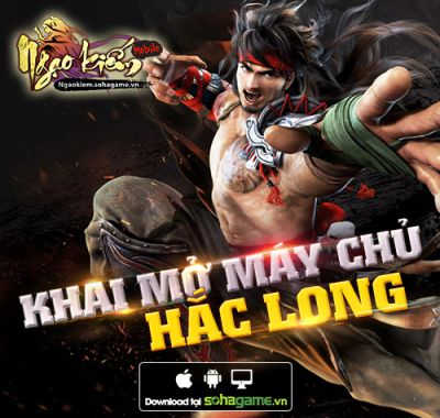 ngao-kiem-mobile-tang-giftcode-khi-khai-mo-may-chu-hac-long 2