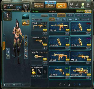 nghi-le-dai-nhan-2000-giftcode-game-truy-kich-gia-tri 1