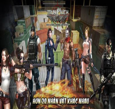 nghi-le-dai-nhan-2000-giftcode-game-truy-kich-gia-tri 2
