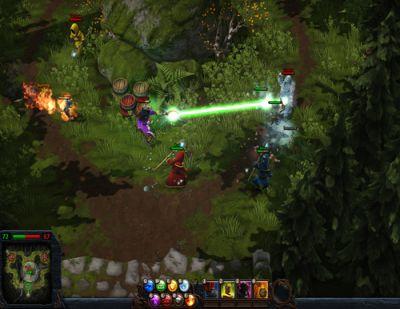 thong-tin-moi-nhat-ve-game-online-magicka-wizard-wars 1