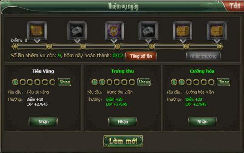 binh-phap-tam-quoc-tang-700-giftcode-dieu-thuyen 2