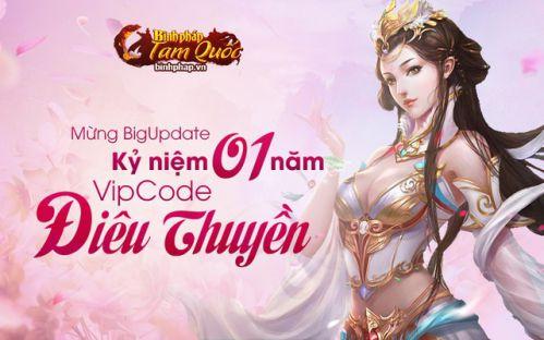 binh-phap-tam-quoc-tang-700-giftcode-dieu-thuyen 4