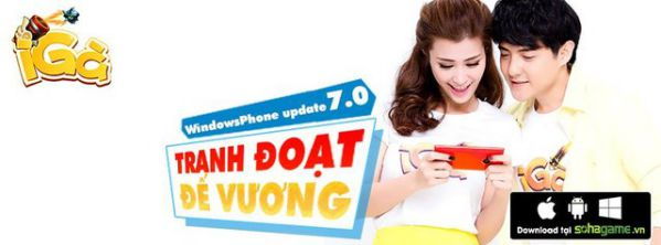 iga-tung-bung-update-7-0-tren-windows-phone 3