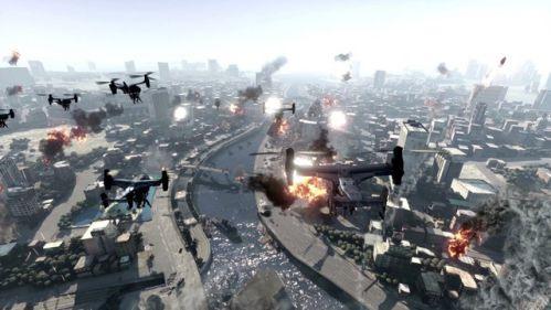 ncsoft-se-huy-bo-game-online-kinh-dien-project-hon 1