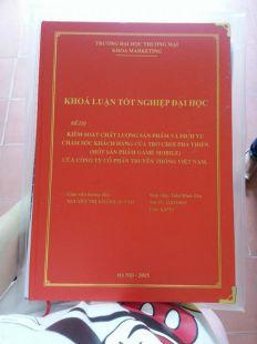 nu-sinh-vien-lay-de-tai-game-lam-khoa-luan-tot-nghiep 1