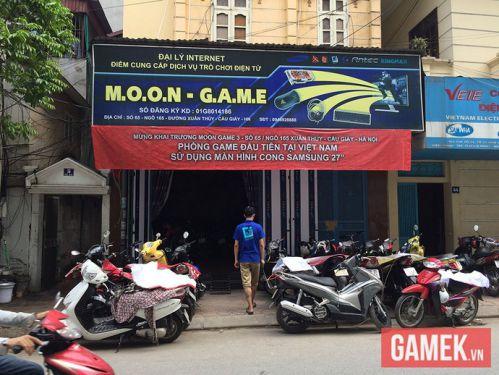 quan-game-su-dung-man-hinh-cong-dau-tien-o-viet-nam 1