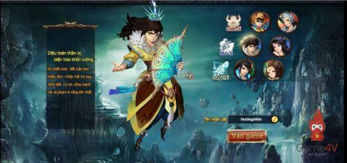 tang-500-giftcode-ngu-hanh-tuong-nhan-dip-khai-mo-may-chu 1
