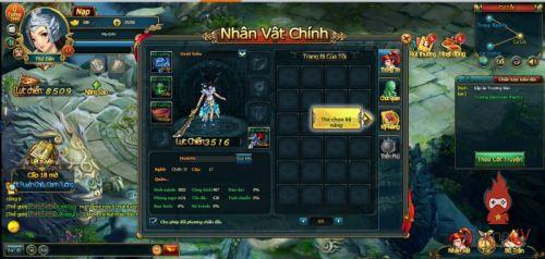 tang-500-giftcode-ngu-hanh-tuong-nhan-dip-khai-mo-may-chu 2