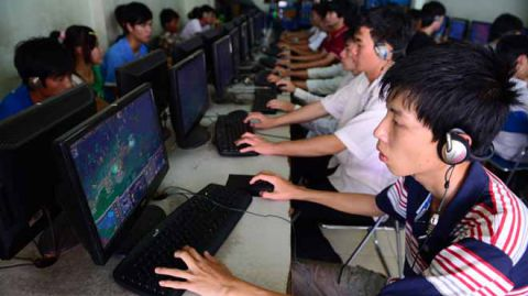 them-vai-ngay-nua-thi-mang-internet-moi-tro-lai-binh-thuong 2