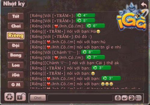 iga-cang-hap-dan-hon-voi-tinh-nang-voice-chat 3