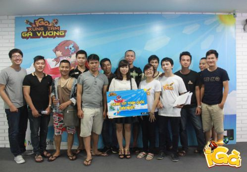 iga-tang-500-giftcode-nhan-dip-khai-mo-may-chu-ga-khoai 2