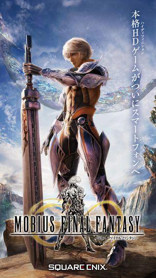 mobius-final-fantasy-game-nhap-vai-moi-nhat-ra-mat-tai-nhat 1
