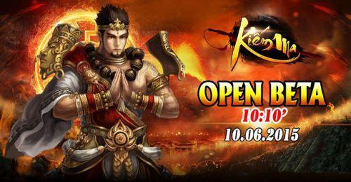 open-beta-hom-nay-kiem-ma-chinh-thuc-tang-giftcode 4