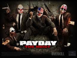 payday-co-tiep-buoc-the-walking-dead-tai-e3-2015 b