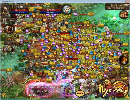 qua-khung-giftcode-sieu-gia-tri-tu-ngao-kiem-mobile 1