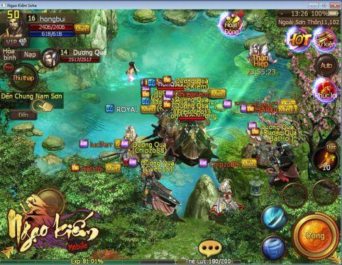 qua-khung-giftcode-sieu-gia-tri-tu-ngao-kiem-mobile 2