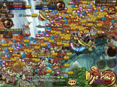 qua-khung-giftcode-sieu-gia-tri-tu-ngao-kiem-mobile 3
