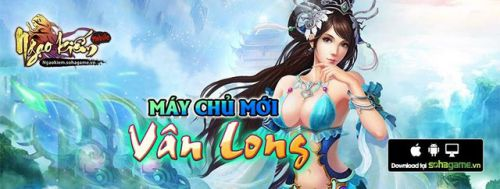 qua-khung-giftcode-sieu-gia-tri-tu-ngao-kiem-mobile 5