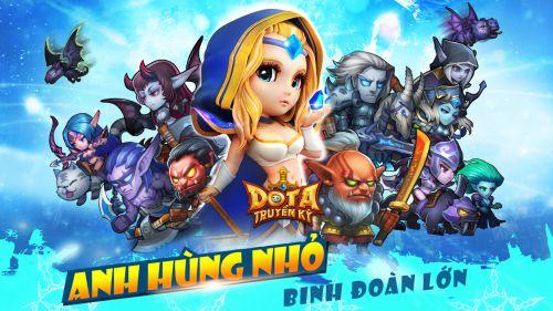 tren-tay-bo-doi-tuong-thang-6-cua-dota-truyen-ky 1