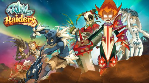 wakfu-raider-tua-game-dinh-dam-sap-gop-mat-tren-mobile 1
