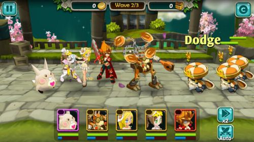 wakfu-raider-tua-game-dinh-dam-sap-gop-mat-tren-mobile 3