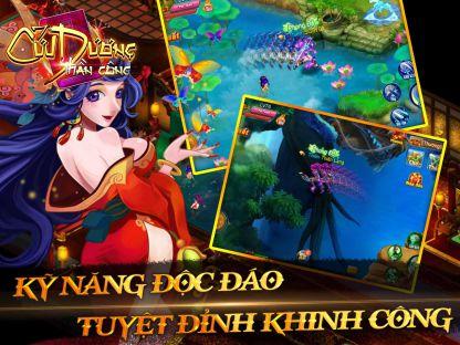 500-code-cuu-duong-than-cong-gui-tang-nguoi-choi 3