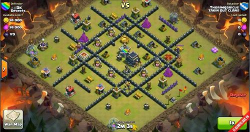chien-thuat-choi-clash-of-clans-hieu-qua-hang-dau 7