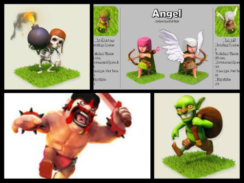 chien-thuat-choi-clash-of-clans-hieu-qua-hang-dau 8