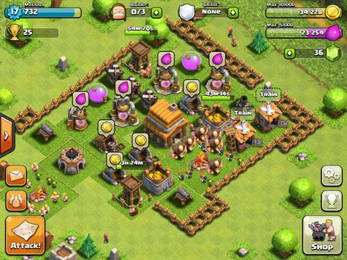 clash-of-clans-game-chien-thuat-gay-nghien-nguoi-choi 4