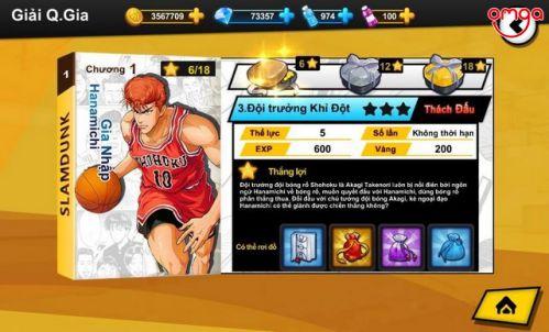 giftcode-super-dunk-vua-choi-bong-ro-vua-nhan-giftcode 3