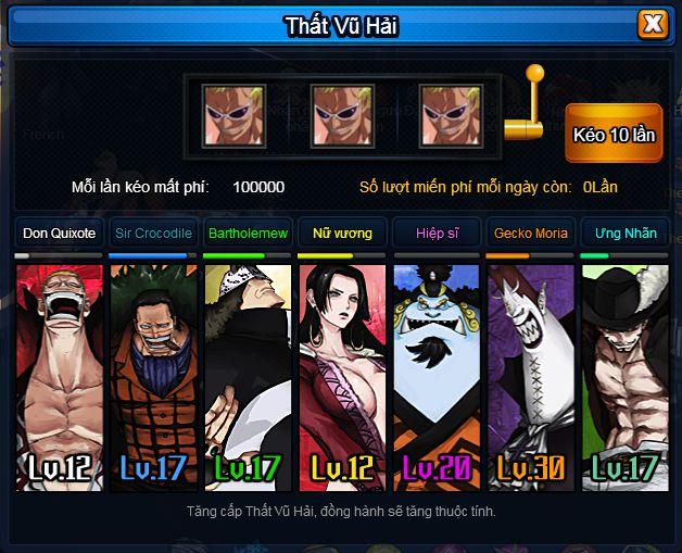 giftcode-tan-thu-cua-manga-heroes-danh-tang-nguoi-choi 2