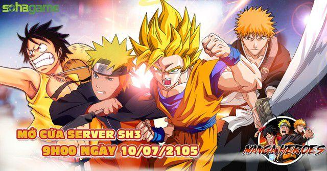 giftcode-tan-thu-cua-manga-heroes-danh-tang-nguoi-choi 4