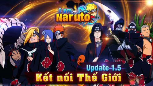 i-am-naruto-tang-3000-giftcode-tien-update 2
