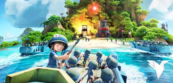 meo-choi-boom-beach-me-tit-giup-ban-ba-dao-bien-khoi 4