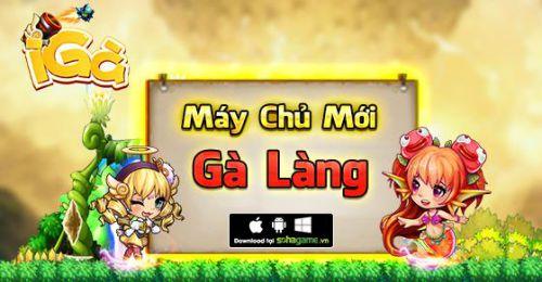tang-500-code-iga-nhan-dip-khai-mo-may-chu-ga-lang 3